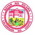 1283604489-silang cavite logo.jpg