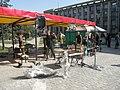 12 международный кузнечный фестиваль в Донецке 012.jpg