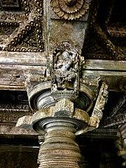 Hoysaleswara Temple Wikipedia