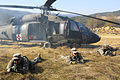 12th Combat Aviation Brigade mission rehearsal exercise 140313-A-RJ750-006.jpg