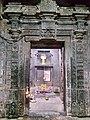12th century Mahadeva temple, Itagi, Karnataka India - 95.jpg