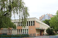 12th primary shool in Wroclaw 2014.JPG