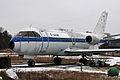 13-02-24-aeronauticum-by-RalfR-022.jpg