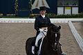 13-04-19-Horses-and-Dreams-2013 (59 von 114).jpg