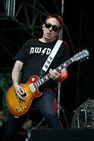 13-08-10 Taubertal Bad Religion Brian Baker.JPG