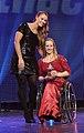 13. Internationale Sportnacht Davos 2015 (23161546735).jpg