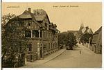 13271-Lommatzsch-1911-Neue Post mit Promenade-Brück & Sohn Kunstverlag.jpg