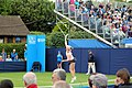 135 Eastbourne Tennis 1st Day (48763408813).jpg