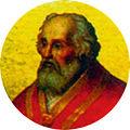 137-John XV.jpg