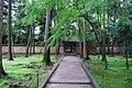 13 Gojōchō, Nara-shi, Nara-ken 630-8032, Japan - panoramio - jetsun (2).jpg