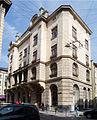 13 Serbska Street, Lviv (01).jpg