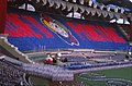 13th WFYS Pyongyang, North Korea - Opening Ceremony 2.jpg