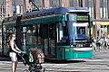 14-08-12-helsinki-RalfR-N3S 0428-057.jpg