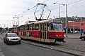 14-09-30-praha-smichov-RalfR-06.jpg