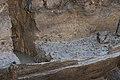 14-11-15-Ausgrabungen-Schweriner-Schlosz-RalfR-065-N3S 4048.jpg
