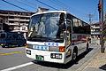 140322 Unzen Onsen Unzen Nagasaki pref Japan18n.jpg