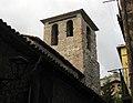 140 Campanar de Santa Eulàlia.jpg