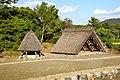 141115 Ako Marine Science Museum Hyogo pref Japan16n.jpg