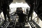 145th Airlift Wing MAX Flight 160206-Z-RZ465-188.jpg