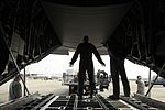 145th Airlift Wing MAX Flight 160206-Z-RZ465-242.jpg