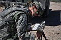 145th BSB Supports 116th CBCT at NTC 150823-Z-ZG412-001.jpg