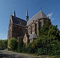 14646 Eindhoven Sint-Joriskerk 2.jpg