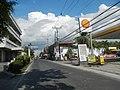 1473Malolos City Hagonoy, Bulacan Roads 10.jpg