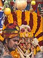 15ème Fête de Ganesh (4938741219).jpg