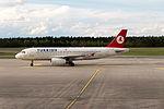 15-04-26-Flugplatz-Nürnberg-RalfR-DSCF4652-16.jpg