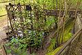 15-04-29-Waggonaufzug-Eberswalde-RalfR-DSCF4804-49.jpg