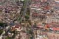 15-07-15-Landeanflug Mexico City-RalfR-WMA 0996.jpg