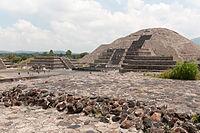 15-07-20-Teotihuacan-by-RalfR-N3S 9414.jpg