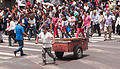 15-07-21-Mexico-Stadtzentrum-RalfR-N3S 9680.jpg