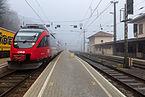 15-11-25-Bahnhof Spielfeld-Straß-RalfR-WMA 3993.jpg