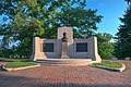 15-23-0264, lincoln address memorial - panoramio.jpg