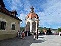 15.08.2016. - 49246, Marija Bistrica, Kroatien - panoramio - Sandor Bordas (8).jpg