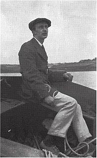 David Pinsent philosopher