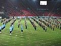 15. sokolský slet na stadionu Eden v roce 2012 (19).JPG
