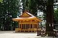 150921 Hotaka-jinja Azumino Nagano pref Japan02n.jpg
