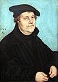 1533 Cranach d.Ä. Martin Luther im 50. Lebensjahr anagoria.JPG