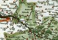 1574 Ortelius Royon detail.jpg