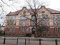 15759 Haubachstrasse 55.JPG