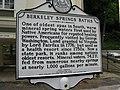 1589 - Berkeley Springs State Park.JPG