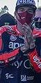 15 Portimao GP 20 a 22 de Noviembre de 2020. Cto de Portimao, Portugal aleix espargaro (50634089741) (cropped).jpg