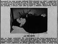 15 Wiadomości Literackie 5 XII 1937 nr 50 (736) p0002.png