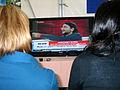15g7h Nach Informationen der Mahnwache am Klagesmarkt in Hannover berichtete Ulusal Kanal von Anfang an über Proteste in der Türkei 2013.jpg