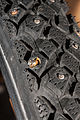 16-05-04-Winterreifen-mit-Spikes-RalfR-N3S 3774.jpg