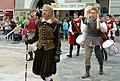 16.7.16 1 Historické slavnosti Jakuba Krčína v Třeboni 085 (27736938294).jpg