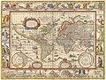 1606 -26 Nova Blaeu mr.jpg