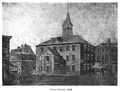 1639 FirstChurch Boston.png